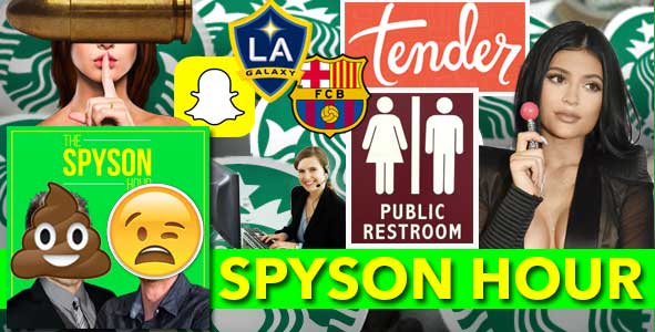 spyson-20150727