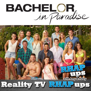 bachelor-in-paradise-300