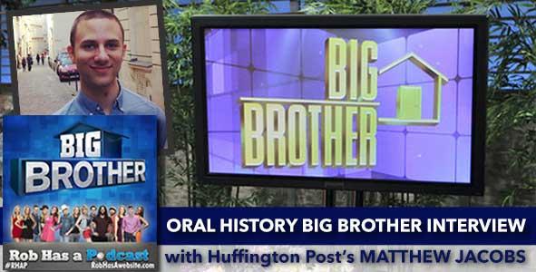 bb17-oral-history