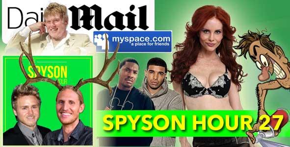 spyson-27-591