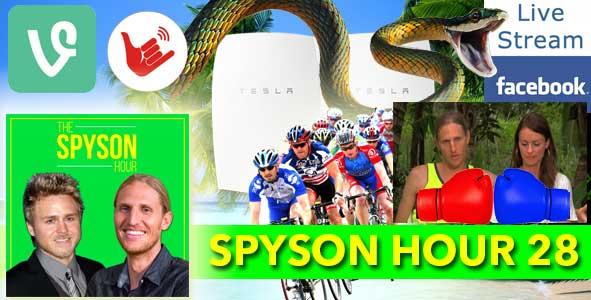 spyson-28