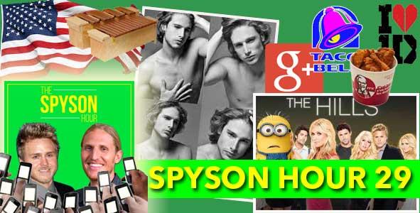 spyson-29
