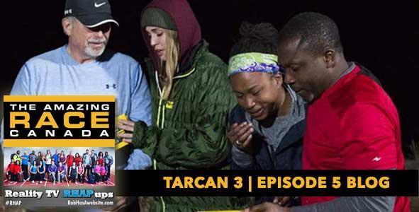 tarcan305-blog-591