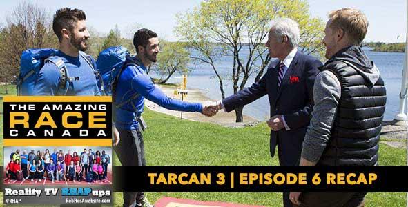 tarcan306b-591