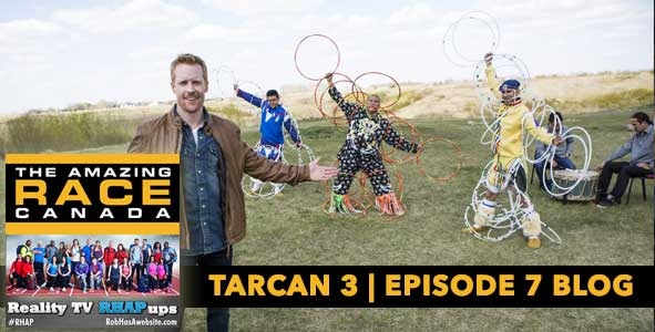 tarcan307-blog
