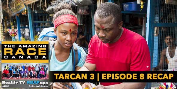 tarcan308-591