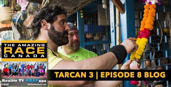 tarcan308-blog