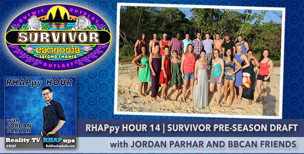 RHAPPY-HOUR-14-591