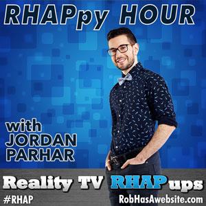 RHAPpy-Hour-300