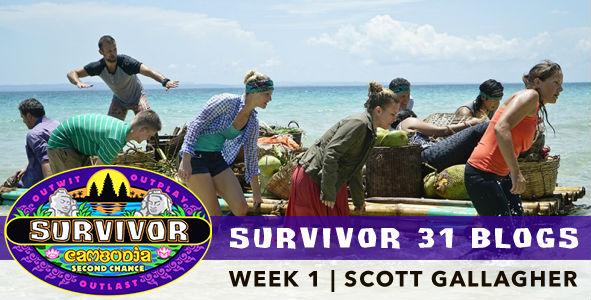 Week 1-Scott