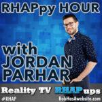 jordan-rhappy-300