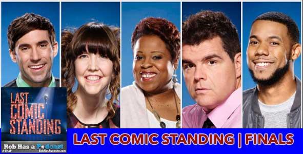 last-comic-standing-finals