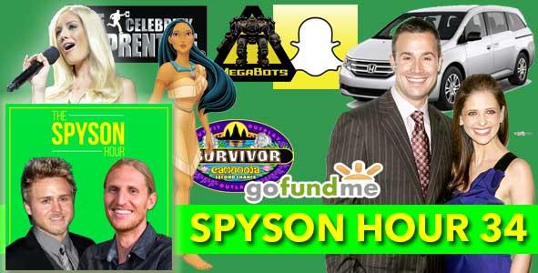 spyson-34