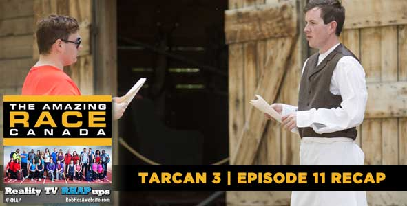 tarcan3-ep11