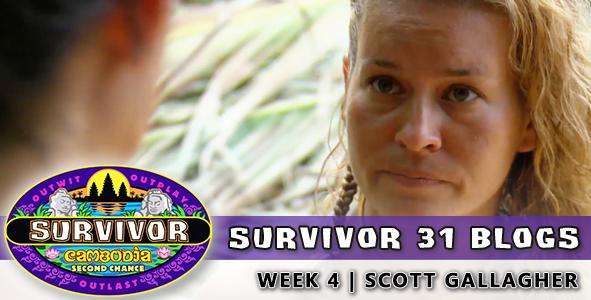 Scott-Week44