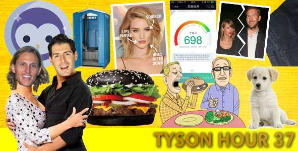 Tyson-Hour-37