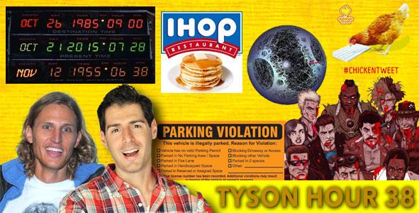 Tyson-Hour-38