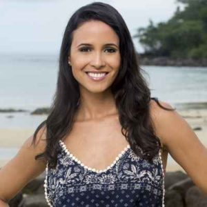 Survivor 2015: Exit Interview with the Latest Player Voted out of Survivor