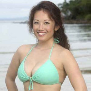 Survivor 2015: Rob Cesternino's Exit Interview with the 3rd Player Voted out of Survivor Cambodia