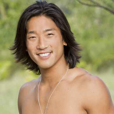Survivor 2015: Exit Interview with the Latest Players Eliminated from Cambodia