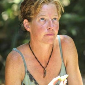 Survivor 2015: Exit Interview with the Latest Player Voted out of Cambodia