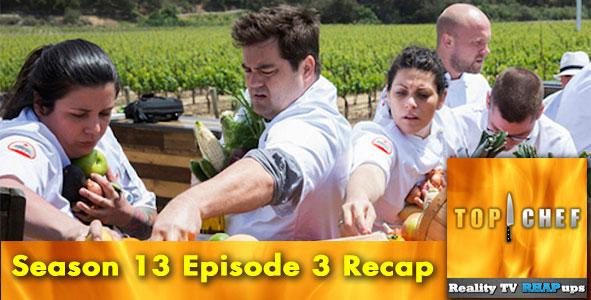 Top-Chef-Season-13