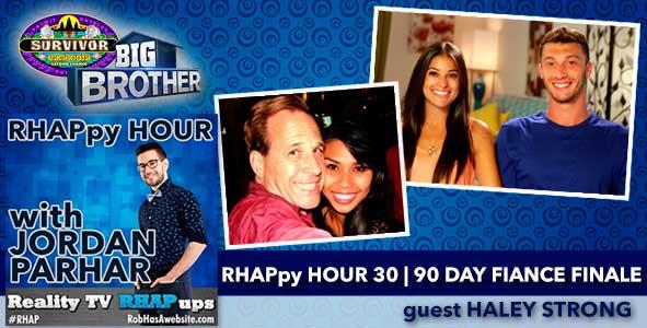 rhappy30-591