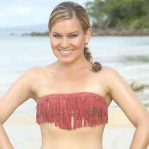 Survivor 2015: Exit Interview with the Latest Player Voted off Survivor Cambodia
