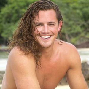 Survivor 2015: Exit Interview with the latest player voted out of Survivor Cambodia - 12/03/15