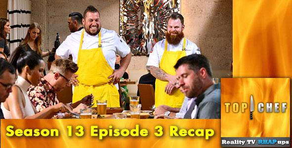 Top-Chef-Season-1306