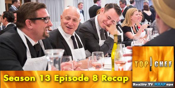 Top-Chef-Season-1308