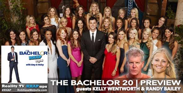 bachelor20prev