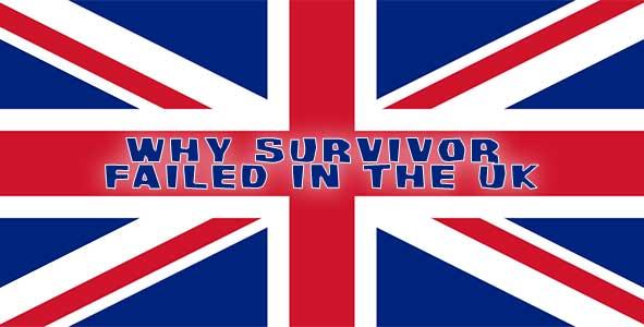 survivor-uk2