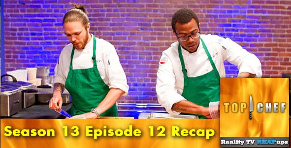 Top-Chef-Season-1312