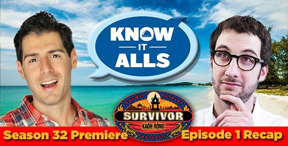 survivor-knowitalls-S3201-591-KIA