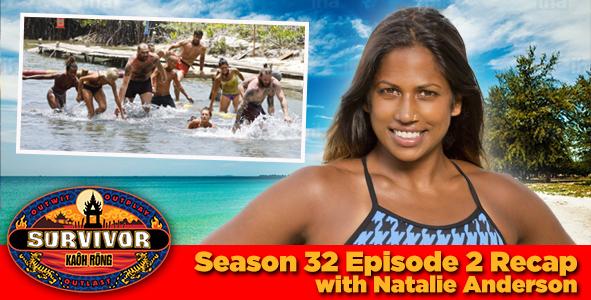 http://robhasawebsite.com/survivor-kaoh-rong-episode-2-recap-with-natalie-anderson/