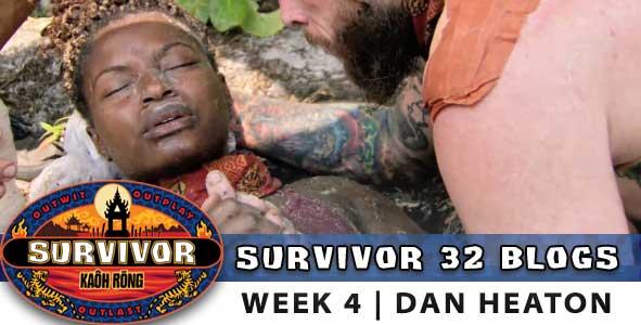 Survivor-32.4-Dan-Heaton