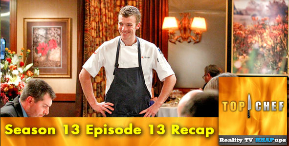 Top-Chef-Season-1313