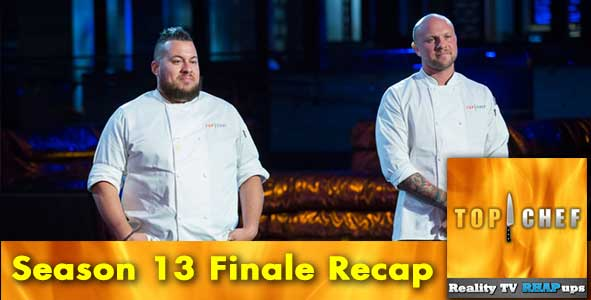 Top-Chef-Season-1315