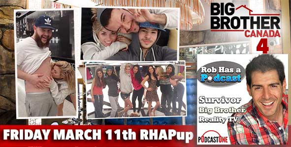 bbcan4-friday-mar11-591