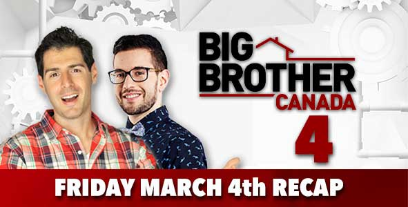 bbcan4-friday-mar4