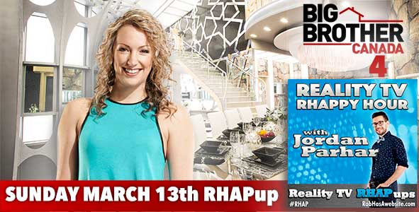 bbcan4-sunday-mar13-591