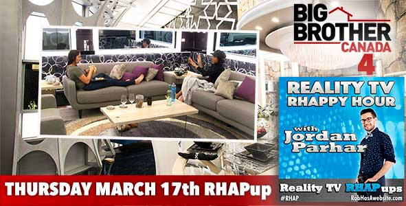 bbcan4-sunday-mar17-591