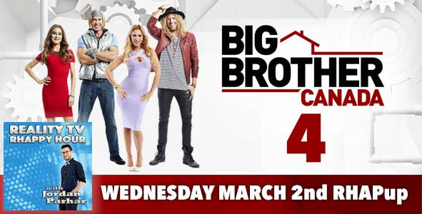 bbcan4-wednesday-march-2
