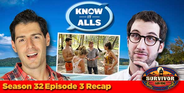 survivor-knowitalls-S3203-591-KIA