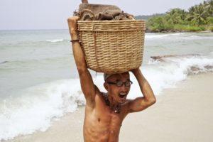 Tai, Survivor Kaoh Rong