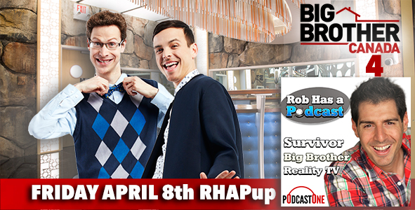 bbcan4-friday-apr8-591