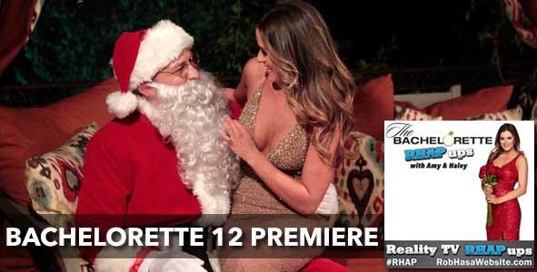 Celebrity apprentice season 12 episode 13 download