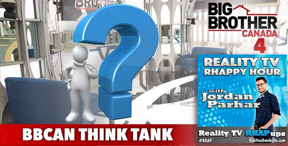 bbcan4-think-tank591