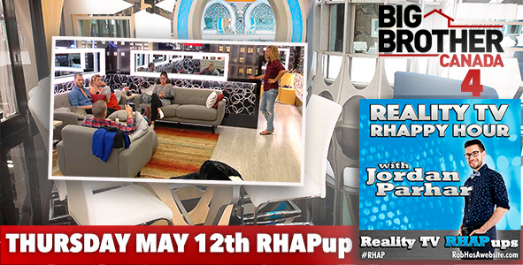 bbcan4-thursday-may12-finale-591